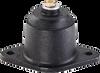 Neoprene/Elastomeric Floor Mounted Seismic Isolator -- RSM-Restrained-Isolators