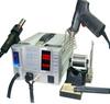 Soldering, Desoldering, Rework Products -- 2260-AO2702A+220V-ND -Image