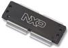 RF Power Transistor -- MRFX1K80GNR5 -Image