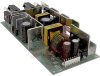 Power Supply, Switching, 24V, Input:85-264 VAC, Output:24 VDC, 10A Typ. 20A Peak -- 70160665