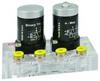 Pneumatic Circuit Boards - Binary Redirect Module -- VA-03 -Image