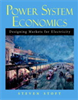 Power System Economics:Designing Markets for Electricity -- 9780470545584