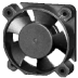 DC Fan C3010-5 (Standard Series) -- C3010L12BPLB1-5