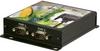 SeaLINK+2.232 Ethernet Serial Server -- 4201 - Image