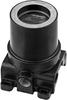 Infiniti® Gas Transmitter -- U9500 - Image