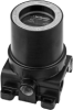 Infiniti® Gas Transmitter -- U9500