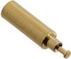 Terminals - PC Pin Receptacles, Socket Connectors -- ED1261-ND - Image