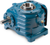 Worm Gear Model HP
