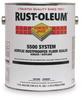 Concrete Dustproofer Floor Sealer,1 G -- 4VYH1