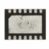 PMIC - LED Drivers -- ZXLD1322DCCDKR-ND -Image