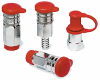 Classic Couplings -- Series 324 -- View Larger Image