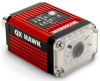 QX Hawk Industrial 2D Imager -- QX Hawk Liquid Lens