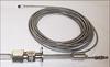 Fiber Optic Feedthrough -Image