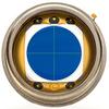Quadrant PIN Photodiodes (QP), Series 6 -- 50127601