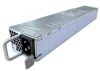 AC DC Converters -- 179-3062-ND - Image