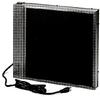 Econo Model Quick Silver® Flash Dryer -- ECO1616.120 - Image