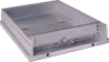 Adjustable Pressure Box -- PX250