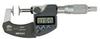 Digital Disk Micrometer -- 323-350 - Image