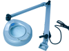 Lamps - Magnifying, Task -- 243-1043-ND -Image