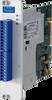Digital Input Module -- Q.raxx XE D104 -Image