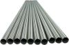 STAINLESS STEEL EMT CONDUIT -- S11010CT00