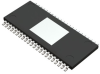 24bit Audio CODEC with Stereo Speaker Amplifier -- BU26156RFS