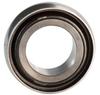 Link-Belt 28RG3211E3 Unmounted Replacement Bearings Ball Bearings -- 28RG3211E3 -Image