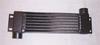 Air Cooled Aftercooler,Max HP 7,35 CFM -- 4UJG3