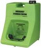 Sperian 32-000200-0000 Fendall Porta Stream® II Eyewash -- 341500881