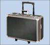 Aluminum Case -- AL-2114 - Image