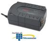 APC Back-UPS ES 500 Surge Protector/Power Back-up -- BE500U -- View Larger Image