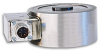 High Accuracy Compression Load Cell -- LC411-25K