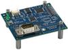 SeaLINK.SC USB Serial Adapter -- 2123-OEM