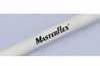 Masterflex PharmaPure Tubing, B/T 91, 10 FT (3.0 M) -- GO-06437-91