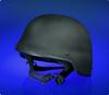 Combat Helmet -- AC200 Series - Image
