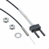 Optical Sensors - Photoelectric, Industrial -- 1110-1571-ND -Image
