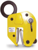 TTR Girder Clamp