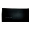 Heat Shrink Wrap -- QSW100200-ND