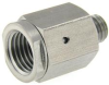 Gas Cylinder Pierce Fitting -- GCP Series