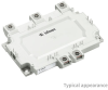 Automotive qualified IGBTs, Automotive IGBT Modules -- FS400R07A1E3