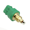 Temperature Sensors - Thermocouple, Temperature Probes -- 480-6672-ND - Image