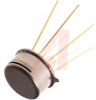 Sensor; Humidity; Integral Precision RTD in TO-39 can; Monolithic; 5.8 Vdc -- 70119246