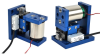 Voice Coil Positioning Stage -- VCS03-050-LB-01-M -- View Larger Image