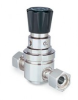 Ultra-High Purity, Ultra High Flow -- 64-3200 Series - Image