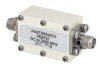 5 Section Lowpass Filter With SMA Female Connectors Operating From DC to 2 GHz -- PE8721 -- View Larger Image