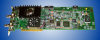 NDT AUTOMATION Ultrasonic Boards -- ARB-1410