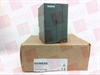 SIEMENS 6NH78004AD90 ( MODULE TIM4RD MPI EX MOD/RA SINAUT ST7 ) -Image