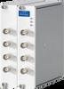Multichannel Module for Voltages -- Q.brixx XL A108-60V -Image