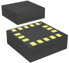 Motion Sensors - Accelerometers -- 1428-1154-2-ND -- View Larger Image