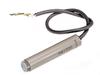 Moisture Sensors, Humidity -- HPP805A031-ND